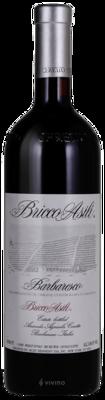Ceretto Bricco Asili Barbaresco 2009 (1.5 L)