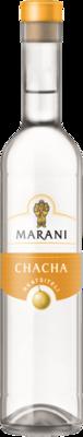 Telavi Wine Cellar Marani Chacha Rkatsiteli Kakheti (750 ml)