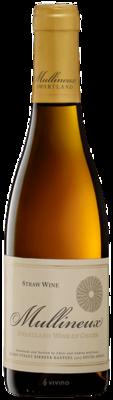 Mullineux Straw Wine 2020 (375 ml)
