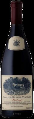 Hamilton Russell Vineyards Pinot Noir 2020 (750 ml)