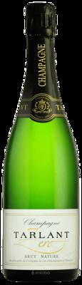Tarlant Zero Brut Nature Champagne N.V. (750 ml)