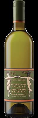 Merry Edwards Sauvignon Blanc Russian River Valley 2019 (750 ml)