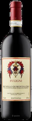 Fuligni Brunello di Montalcino 2016 (750 ml)