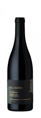 Paul Hobbs Pinot Noir Sonoma Coast 2016 (750 ml)
