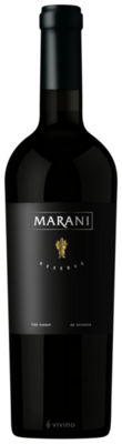 Marani Reserve 2007 (750 ml)