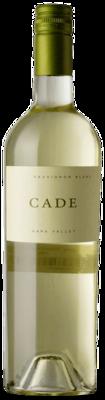 Cade Sauvignon Blanc Napa Valley 2020 (750 ml)