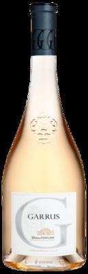 Chateau d'Esclans Garrus Rose 2019 (750 ml)