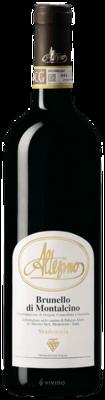 Altesino Brunello di Montalcino 2016 (375 ml)