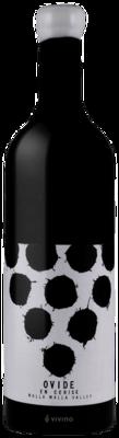 K Vintners Ovide Cabernet - Syrah (En Cerise - Jack's Vineyard) 2016 (750 ml)