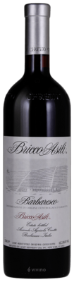 Ceretto Bricco Asili Barbaresco 2008 (750 ml)
