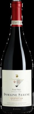 Domaine Serene Evenstad Reserve Pinot Noir Willamette Valley 2017 (750 ml)