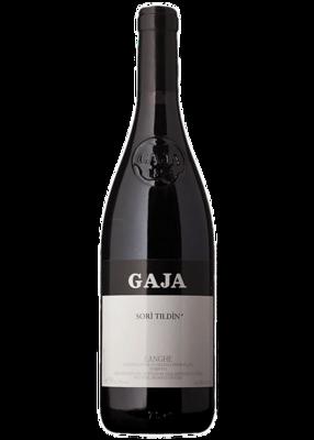 Gaja Sori Tildin Langhe-Barbaresco Piedmont 2015 (750 ml)