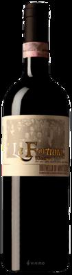 La Fortuna Brunello di Montalcino Riserva 2013 (750 ml)
