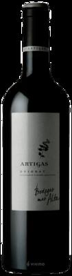 Bodegas Mas Alta Artigas 2016 (750 ml)