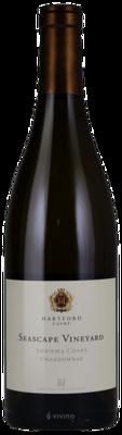 Hartford Court Seascape Vineyard Pinot Noir 2017 (750 ml)