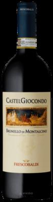 Tenuta CastelGiocondo Brunello di Montalcino 2014 (750 ml)