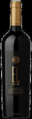 Ixsir El Ixsir Red 2016 (750 ml)