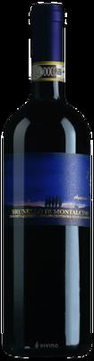 Agostina Pieri Brunello di Montalcino 2016 (750 ml)