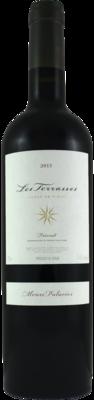 Alvaro Palacios Les Terrasses Velles Vinyes Priorat 2017 (750 ml)