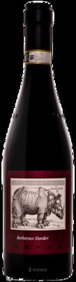 La Spinetta Vursu Barbaresco Starderi 2015 (750 ml)