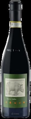 La Spinetta Vursu Barbaresco Gallina 2015 (750 ml)