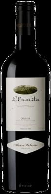 Alvaro Palacios L'Ermita Velles Vinyes Priorat 2018 (750 ml)