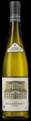 Schloss Gobelsburg Ried Heiligenstein 1 ÖTW 2016 (750 ml)