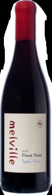 Melville Anna's Block Pinot Noir Sta Rita Hills 2016 (750 ml)