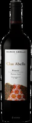 Marco Abella Clos Abella Seleccion Especial 2013 (750 ml)