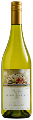 Leeuwin Estate Art Series Chardonnay 2017 (750 ml)