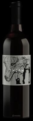 The Prisoner Thorn Merlot 2017 (750 ml)