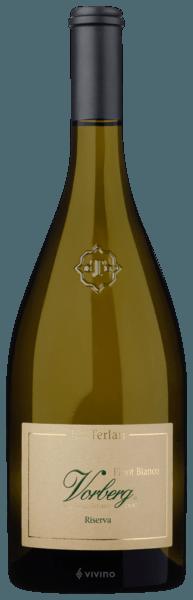 Terlan (Terlano) Pinot Bianco Riserva Vorberg 2017 (750 ml)