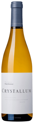 Crystallum The Agnes Chardonnay 2020 (750 ml)