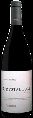 Crystallum Peter Max Pinot Noir 2019 (750 ml)