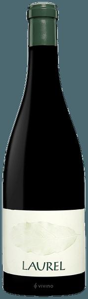 Clos Erasmus Priorat Laurel 2017 (750 ml)