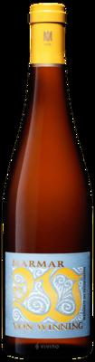 Von Winning Marmar 2018 (750 ml)
