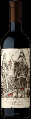 Catena Zapata Malbec Argentino 2018 (750 ml)