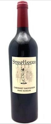 Straphanger Cabernet Sauvignon