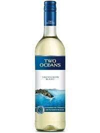 2 Oceans Sauvignon Blanc 1.5 Liter