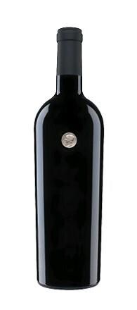 Orin Swift Mercury Head Cabernet Sauvignon 2018 (750 ml)