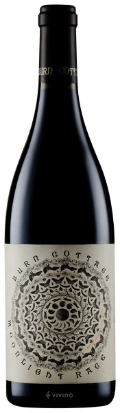 Burn Cottage Pinot Noir Moonlight Race Central Otago 2018 (750 ml)