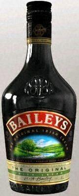 Bailey's Irish Cream 750 ml
