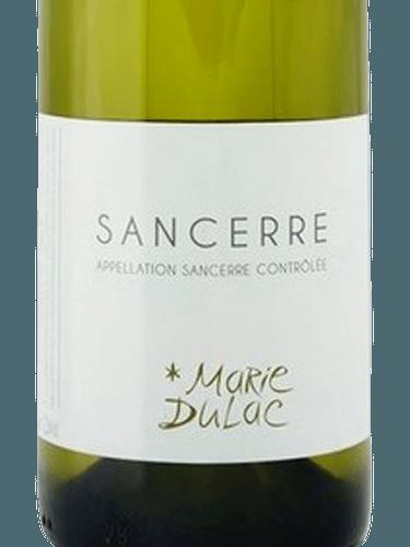 Marie Dulac Sancerre