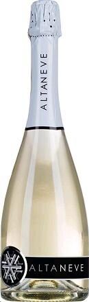 Altaneve Prosecco Superiore (750 ml)