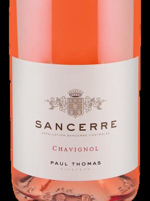 Paul Thomas Sancerre Rose