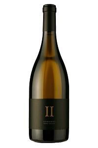 Alpha Omega Chardonnay II 2019 (750 ml)