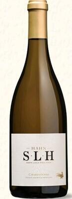 Hahn SLH Chardonnay