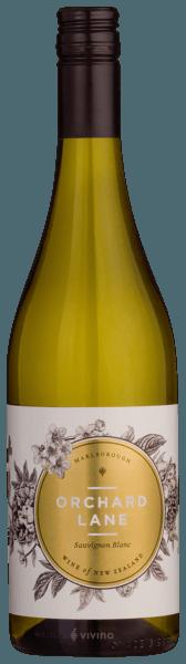Orchard Lane Sauvignon Blanc