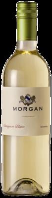 Morgan Sauvignon Blanc