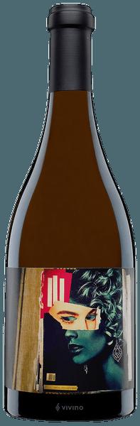 Orin Swift Blank Stare Sauvignon Blanc 2018 (750 ml)